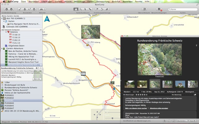 Garmin Mapsource Usb Drivers For Mac
