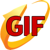 GIF from Video - Akil Muruganandh