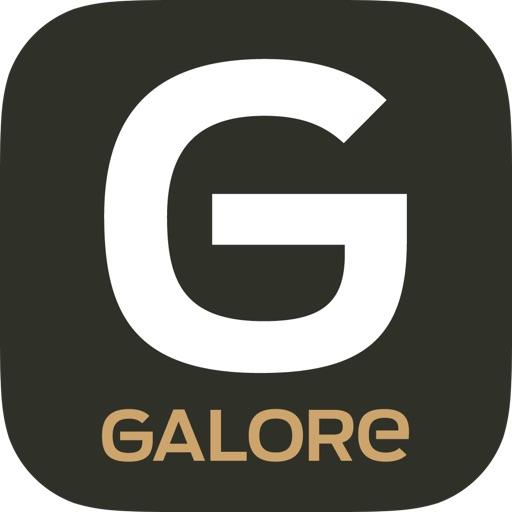 Galore Interviews