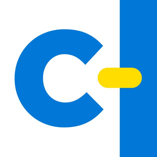 Castorama ma maison mes projets dans l app store for Application castorama