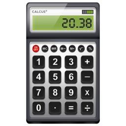 Bills Budget Tracker