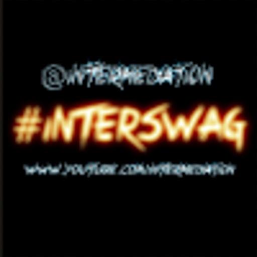 Inter App
