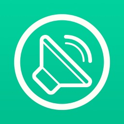 xSoundboard - Top Soundboard For Vine
