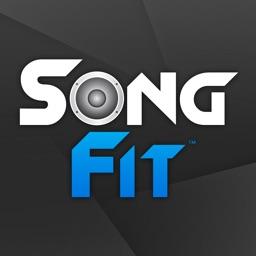 SongFit