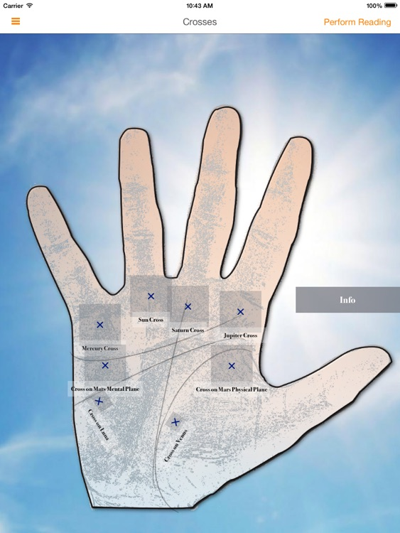ThePalmist screenshot-2