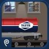 Design A Train Lite - iPhoneアプリ