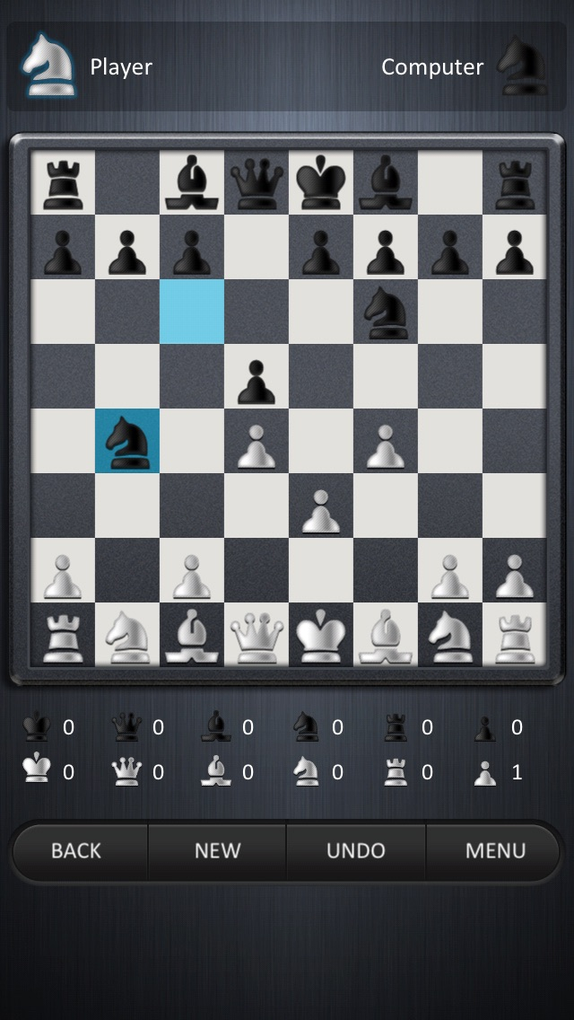 Top 10 Apps like Chess With Friends Free in 2019 for iPhone