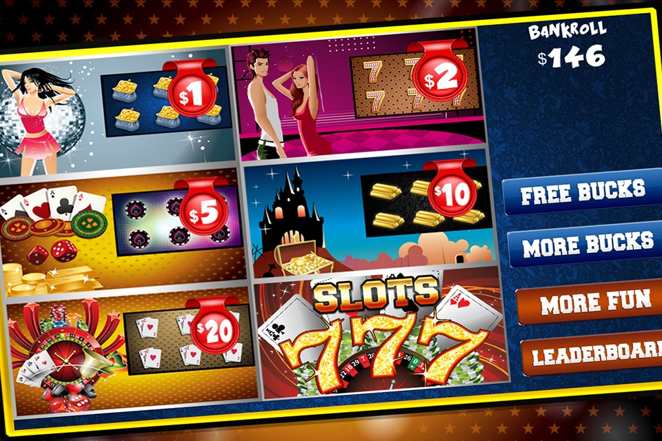 Free casino lottery games 2 player video games xbox 360