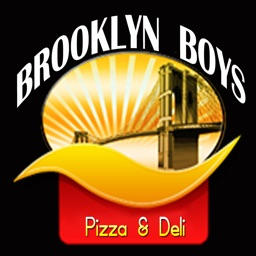 Brooklyn Boys Pizza & Deli