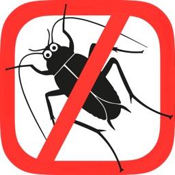 Anti Cockroach