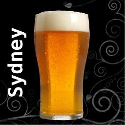 Pub Crawl: Sydney - Bar & Nightclub guide