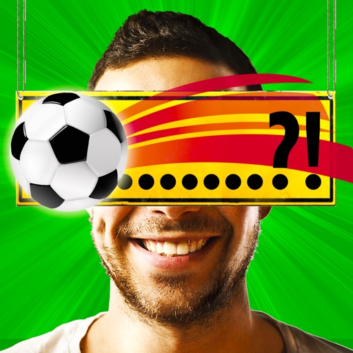 Soccer Game For Fans: Guess The Football Terms