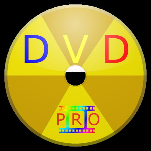 Final DVD Creator Pro