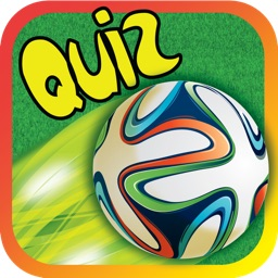 Football Quiz 2014 - Trivia About the Most Popular Soccer Competition in the World