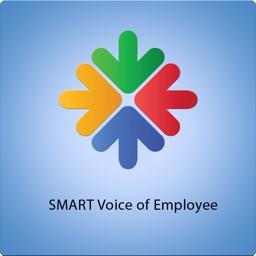 SMART Voice of Employee