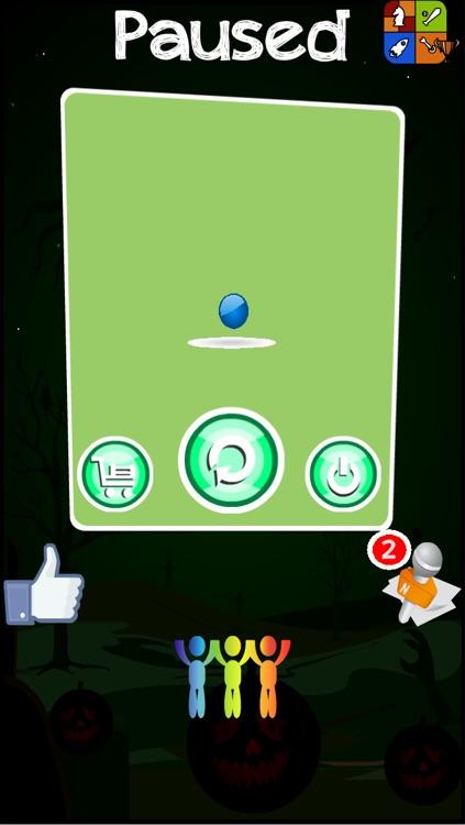 Bubble Gun - Free screenshot-4