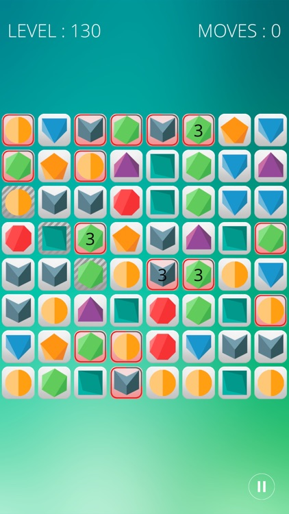 Puzzledrome screenshot-2