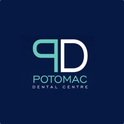 Potomac Dental Centre