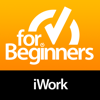 Future Publishing Ltd. - For Beginners: iWork iOS Edition artwork