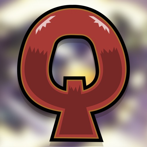 Quarriors! is Free to Download for the Next Week, Just Roll With it