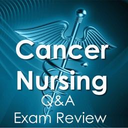 Cancer Nursing: 2400 Study Notes & Quiz