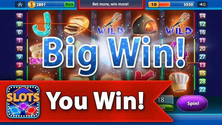 Free Casino Games In 3d