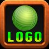 Logo Templates Toolbox for Adobe Photoshop - AppMaven, LLC
