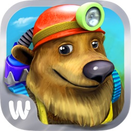 Farm Frenzy 3: Russian Village HD (Free)