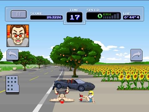 Игра Final Freeway 2R