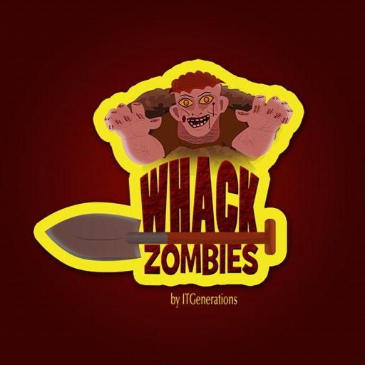 Zombies Whacker