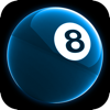 3D Pool Game - Subhendu Behera