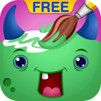Codes for Coloring Bundle for Kids Free : Educational learning app with beautiful pages of Monsters, Pirates, Birthday and Fruits Hack
