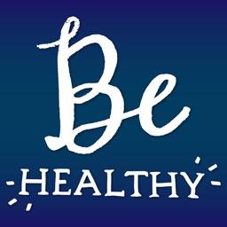 Be Healthy Rockingham Co NC