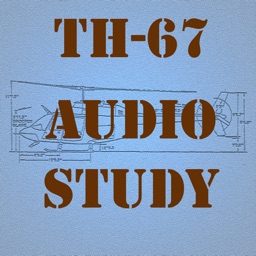 TH67 Audio Flashcards