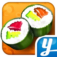 Codes for Youda Sushi Chef Hack