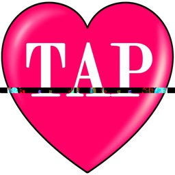 Astonish Yourself - Tap Your Heart