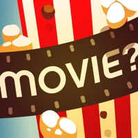 Codes for Nothing But Movie Quotes, Guess The Movie! Hack