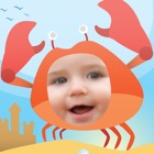 AceCam Animal Camera for Kids icon