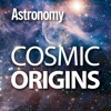 Cosmic Origins by Astronomy magazine
