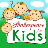 Codes for Shakespeare for Kids - Tales, Plays and Stories Retold in a Simple Style Hack