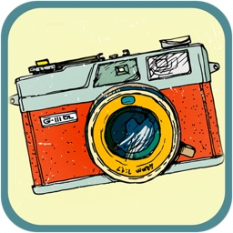 Cartoon Camera Free - univision Sketch Effects In Cam Photo by Sun ...