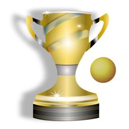 Tournament Handball Pro