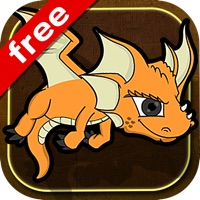 Codes for How to Fly Your Dragon - Trained Kids Included Hack