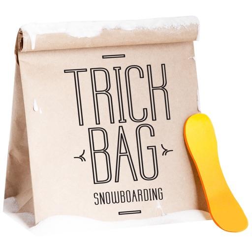 Trick Bag Snowboarding
