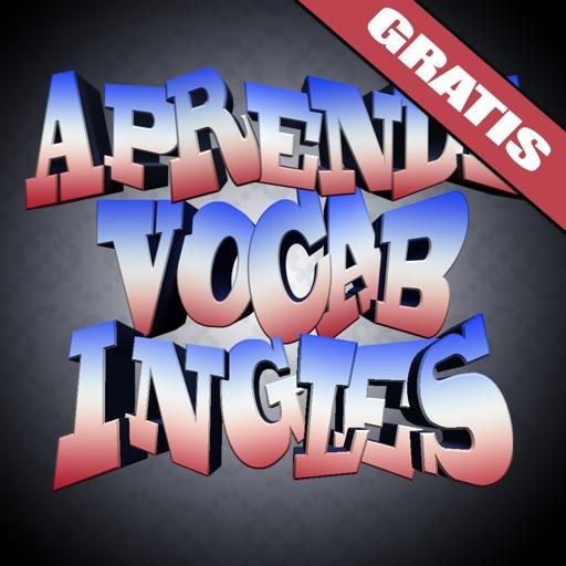 Aprende Vocabulario Inglés Gratis