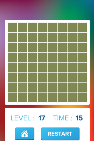 Color Chase screenshot 4