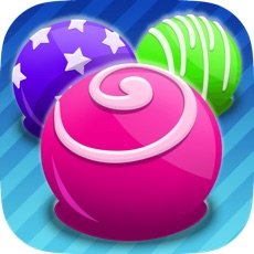 Activities of Jewel Mines - Rescue The Pink Candy And Diamonds Memory Game For Kids