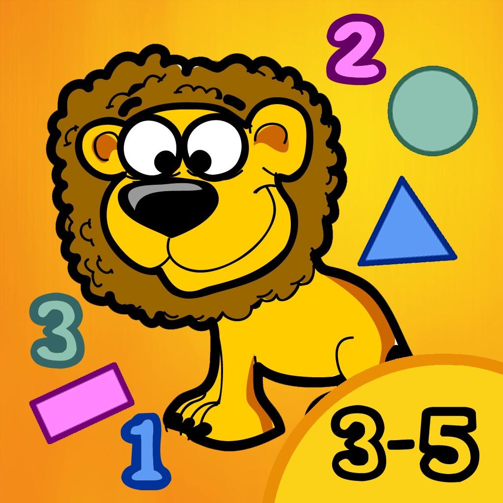 lernspiele kindergarten kostenlos