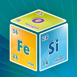 Periodic Table Of Chemical Elements Quiz