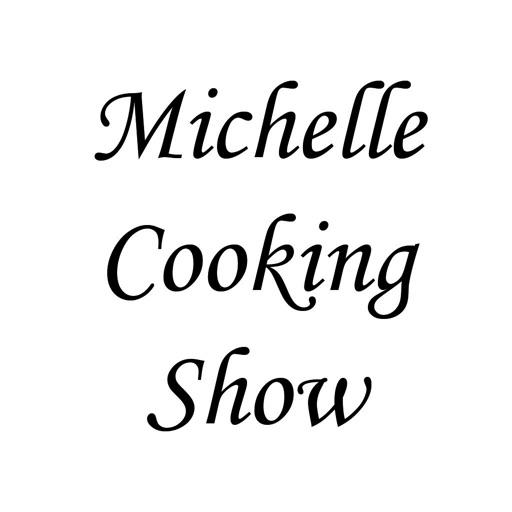 MichelleCookingShow